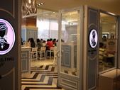 2012.03.18 Dazzling cafe':P1150496.JPG
