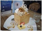 2012.03.18 Dazzling cafe':Dazzling-11.jpg