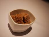 2014.02.18 MEATGQ STEAK橡木炙燒牛排館:P1190059.jpg