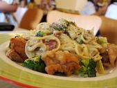 2011.09.24 卡塔尼亞義式料理廚房:P1140054.JPG