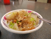 2011.08.20 南投埔里小吃-西施肉圓:P1130139.JPG