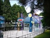 2011.07.10 九族文化村-航海王:ONE PICEC-26.jpg