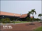 2011.04.10~11 柬埔寨&胡志明市:03-002-柬埔寨機場.jpg