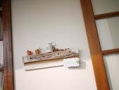 2010.03.23 鯉魚潭vs心之芳庭:P1000786-1.jpg