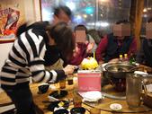 2015.01.09 城市部落-公司聚餐:P1220716.JPG