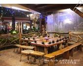 2015.01.09 城市部落-公司聚餐:原住民-16.jpg