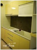 2013.01.16 房子-系統家具Part 1:kitchen-03.jpg