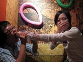2009.02.28 小花告別單身趴:IMG_4049