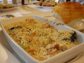 2011.09.24 卡塔尼亞義式料理廚房:P1140055.JPG