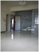 2013.01.09 房子的地板磁磚:house-59.JPG