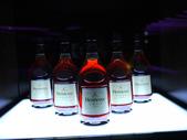 2014.10.10 mirage酒吧:P1200572.JPG