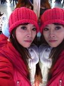 2012.02.25 韓國 Day3:03-017-by summer.JPG