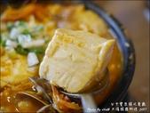 20170923 太陽韓國料理:太陽韓國料理-25.jpg