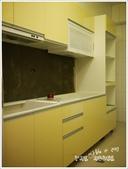 2013.01.16 房子-系統家具Part 1:kitchen-04.jpg