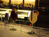 2014.10.10 mirage酒吧:P1200629.JPG