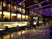 2014.10.10 mirage酒吧:P1200603.JPG