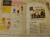 2015.07.19 冰果甜心(公益店):P1020460.JPG