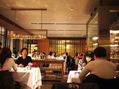 2014.02.18 MEATGQ STEAK橡木炙燒牛排館:P1190063.jpg