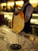 2014.10.10 mirage酒吧:P1200634.JPG