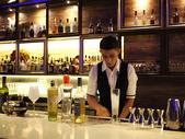 2014.10.10 mirage酒吧:P1200607.JPG