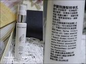 20160413 buty box 4:IRIYA BREATH 花果精油護髮精華乳-01.jpg