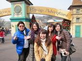 2012.02.24 韓國 Day2:02-103-by silvia jonson.JPG