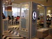 2012.03.18 Dazzling cafe':P1150497.JPG