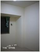 2013.01.14 房子油漆+鋁門窗玻璃:paint-09.jpg