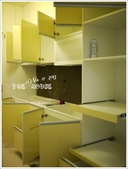 2013.01.16 房子-系統家具Part 1:kitchen-05.jpg