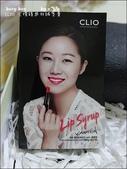 20160413 buty box 4:CLIO 光撩鏡感羽絨唇膏-01.jpg
