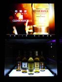 2014.10.10 mirage酒吧:P1200571.JPG