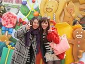 2012.02.24 韓國 Day2:02-104-by summer.JPG