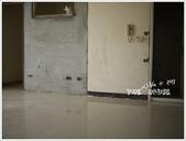2013.01.09 房子的地板磁磚:house-60.JPG