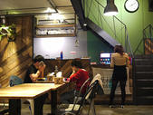 2014.11.19 Pizza Factory-公益店:P1210485.JPG