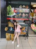 2015.05.09 K5樂活冰品:P1000939.JPG