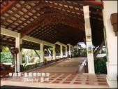 2011.04.10~11 柬埔寨&胡志明市:01-002-柬埔寨皇宮渡假飯店玄關.jpg