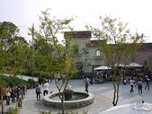 2010.03.23 鯉魚潭vs心之芳庭:P1000790-2.jpg