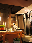 2014.02.18 MEATGQ STEAK橡木炙燒牛排館:P1190065.jpg