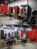 20160501 VS hair:VS Hair-15.jpg