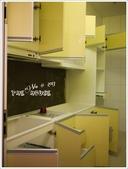 2013.01.16 房子-系統家具Part 1:kitchen-06.jpg