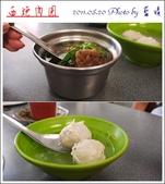 2011.08.20 南投埔里小吃-西施肉圓:西施03.jpg