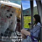 2011.07.10 九族文化村-航海王:ONE PICEC-30.jpg