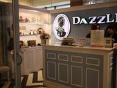 2012.03.18 Dazzling cafe':P1150498.JPG