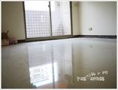 2013.01.09 房子的地板磁磚:house-61.JPG