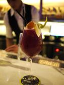 2014.10.10 mirage酒吧:P1200628.JPG