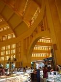 2011.04.03 柬埔寨-金邊&西哈努克:03-007-金邊中央市場也叫新市場.JPG