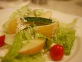 2012.04.18 Spring春天咖啡館:P1150872.jpg
