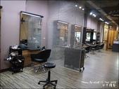 20160501 VS hair:VS Hair-11.jpg