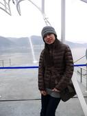 2012.02.25 韓國 Day3:03-021-by eva.JPG