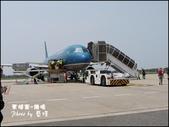 2011.04.10~11 柬埔寨&胡志明市:03-003-柬埔寨機場.jpg